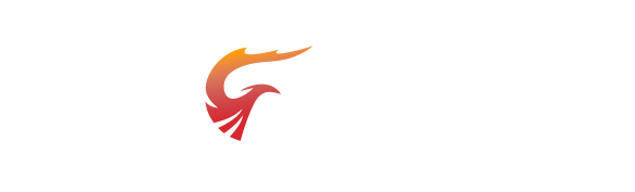 The Peachland Phoenix